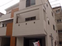 大阪市 O様邸