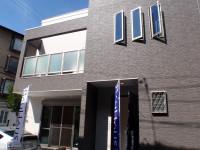 大阪市 T様邸